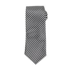 Мужские галстуки и носовые платки MODIS