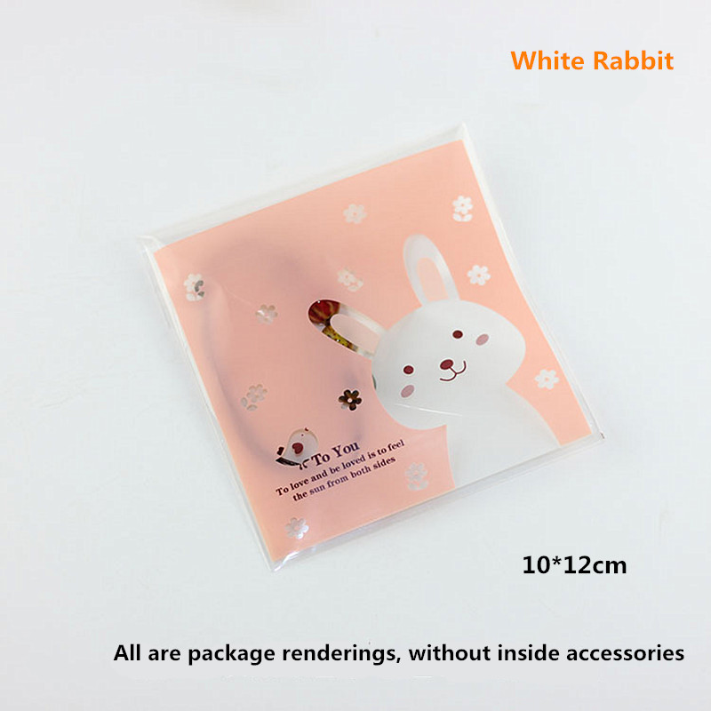 3.Jewelry packaging  jpg