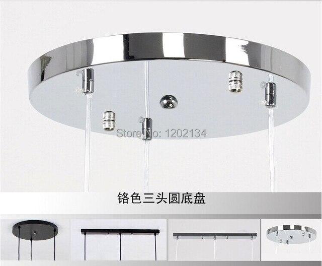lighting ceiling plate - best ceiling 2017