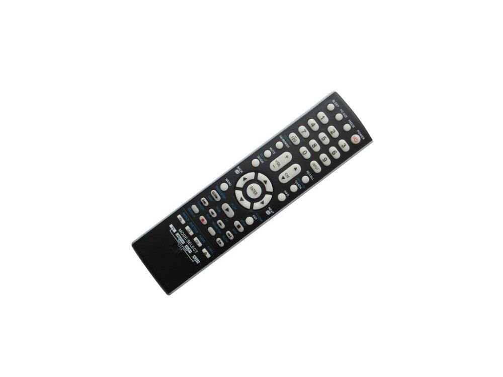 Remote Control For Toshiba CT-8021 19SLV411U 19SLV411X 24SLV411 24SLV411U 24SLV411X 24V4210 32SLV411 LCD TV/DVD HDTV TV