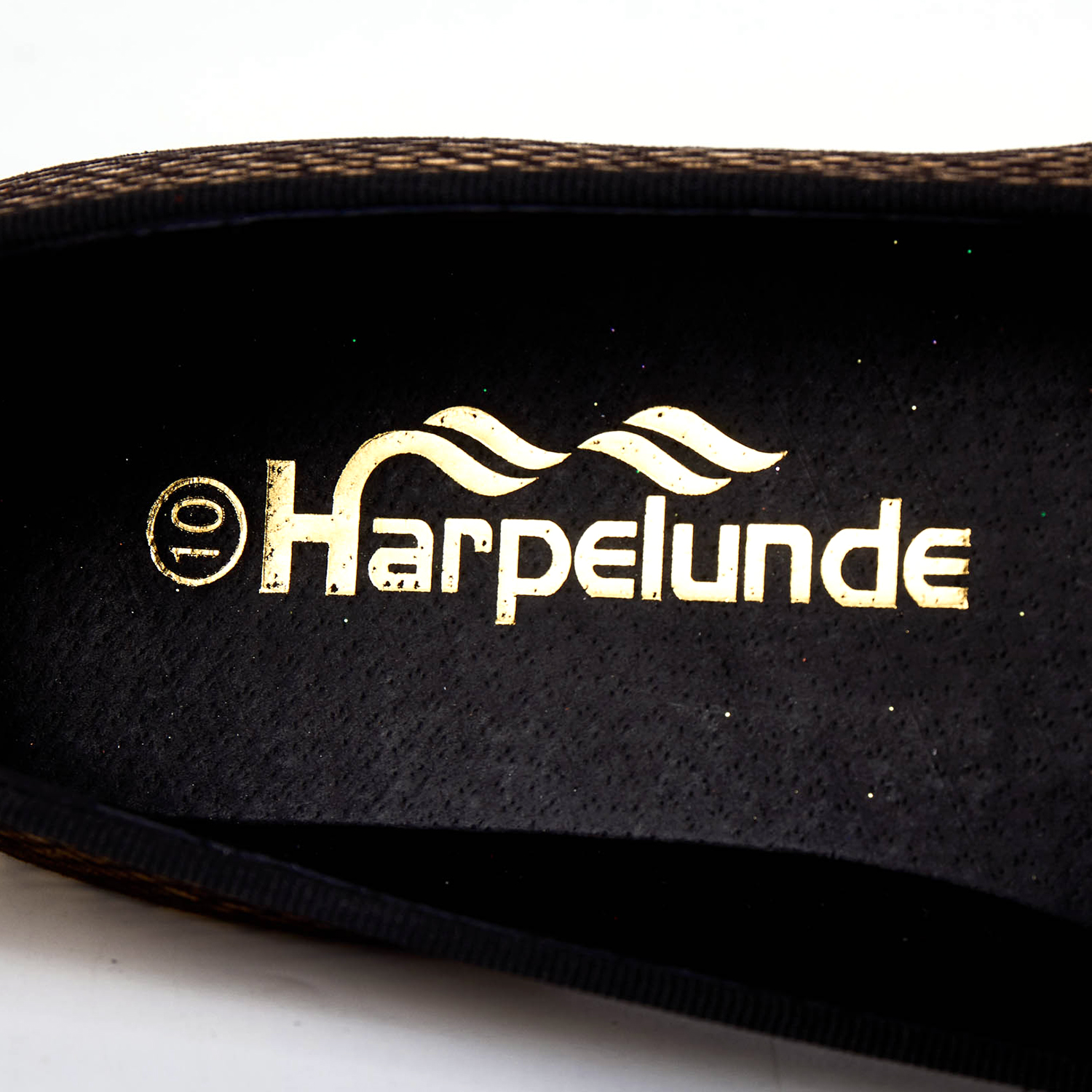 Paisley Designer Harpelunde Hommes Peau Mariage Taille De Formelle Mocassins Chaussures 7 Or Mode Serpent 14 HD2YE9IbeW