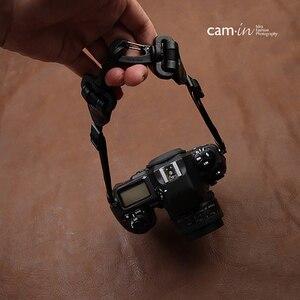 Image 4 - Cam in cam3000 profesional correa para cámara mochila cordón especial fotografía Cordón de bolso