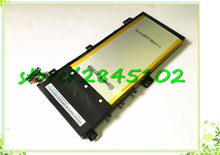 7.5в 38Wh C21N1333 батарея для Asus Transformer Book Flip TP550LA TP550LD 15,6