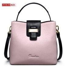 ZOOLER 0-profit! 2016 genuine leather bag bags handbags women famous brands luxury designed leather handbags bolsa feminina#1682