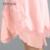 100% Natural Satén De Seda Camisón de Seda de Liga Sin Mangas de Mujer Princesa de Encaje Con Volantes Camisón Sexy ropa de Dormir de Verano D33110