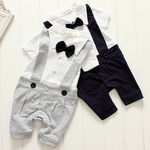 neutral newborn designer infant suits baby boy kid girl clothes ...