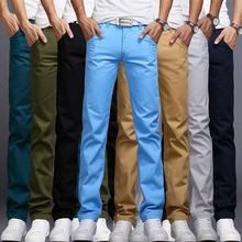 Cheap men skinny jeans online shopping-the world largest cheap men ...