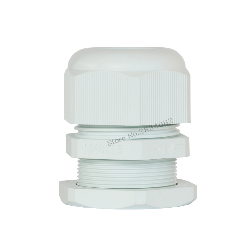 best top cable nylon gland ideas and get free shipping - 0e9lkmal