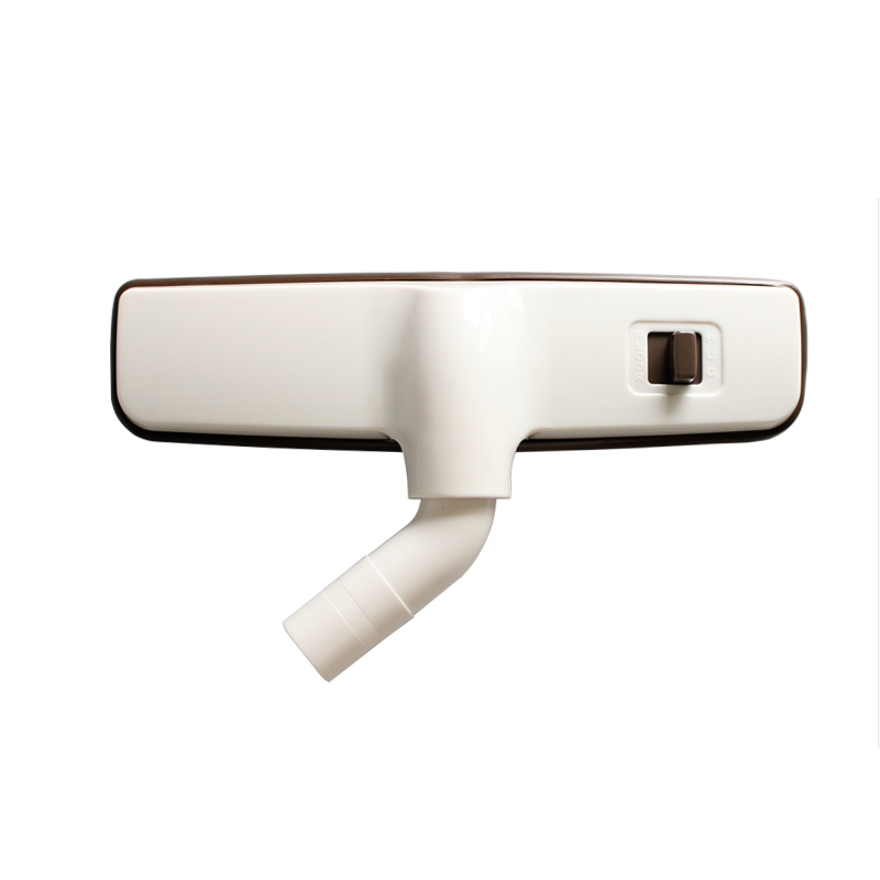 Diameter 35mm white Flexible EVA Hose + white Straight pipe+Floor brush for Vacuum Cleaner parts motorola модуль motorola колонки soundboost 2 black