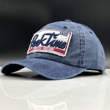 Wholesale Spring Cotton Cap Baseball Cap Snapback H