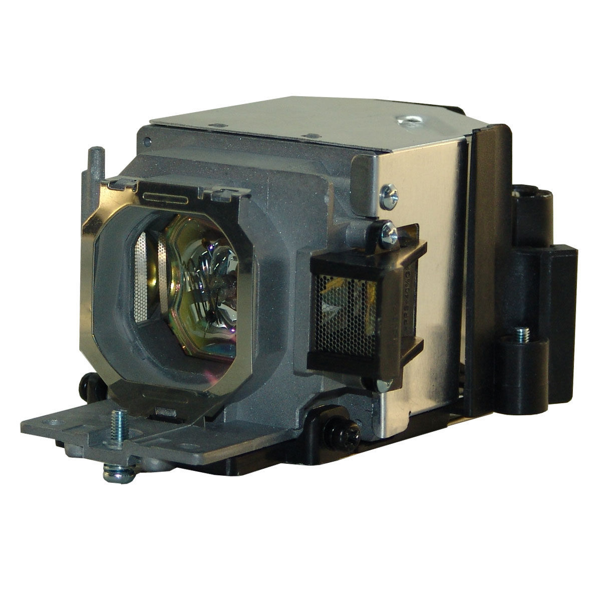 Projector Lamp Bulb LMP-D200 LMPD200 for SONY VPL-DX10 VPL-DX11 VPL-DX15 with housing
