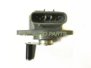 Image 3 - TPS Throttle Position Sensor For To yota OEM 89281 26030 198300 8150