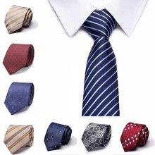 2018 fashion tie mens ties for men vestido polyester silk tie gravata dress black necktie flower neckwear bow tie polyester bow tie necktie black