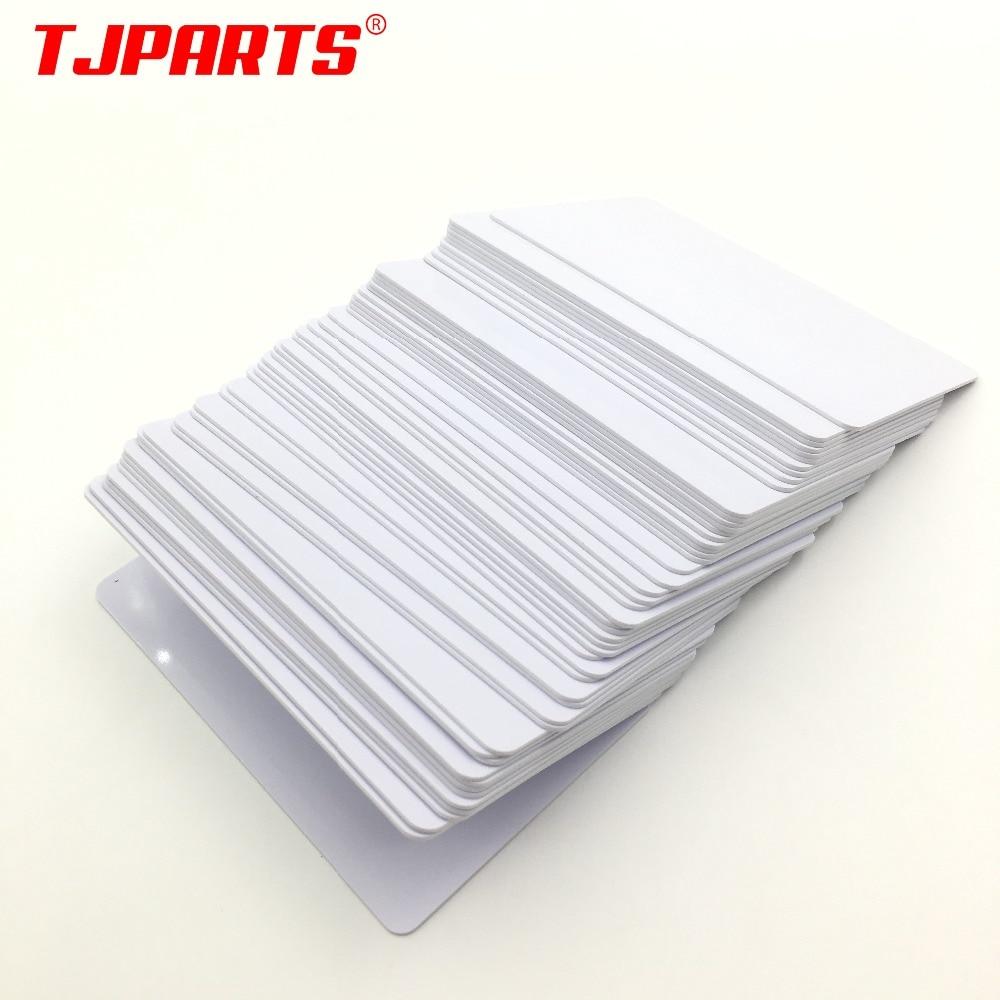 230PC Glossy inkjet printable PVC CARD for Epson R260 R270 R280 R290 R330 R390 T50 A50 L800 L801 Px650 R200 R210 R220 R230 R300