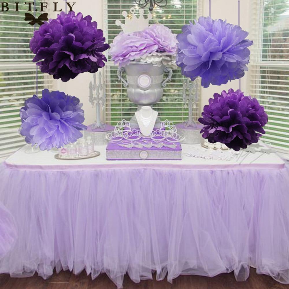 Fiesta Wedding Shower