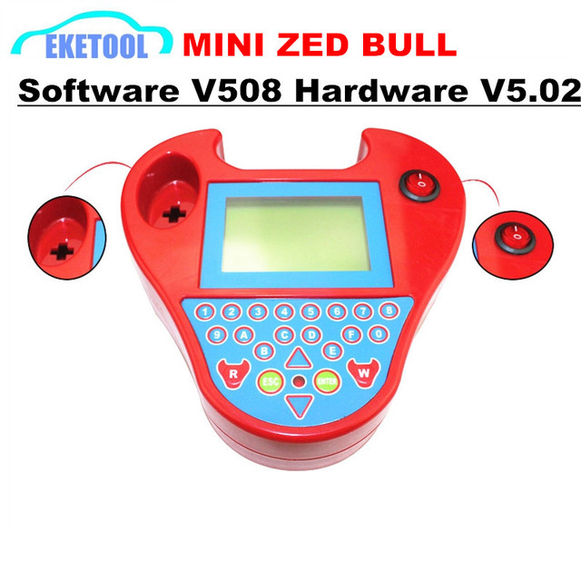 Zed Qx Plus Key Programmer Software Download. guantes Express afronta Learn changed Parque Ganador revealed