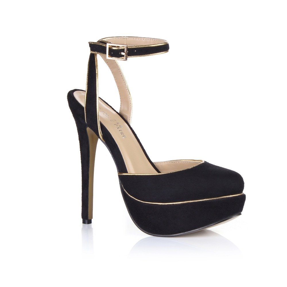 pare Prices on Womens Closed Toe Leather Sandals line