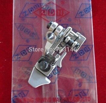 Prensatelas De Coser industriales con Prensatelas Overlock, Pegasus L32-38a Prensatelas De Coser,...