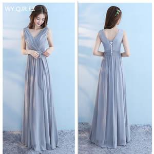 Best Top Autumn Bridesmaid Dresses List