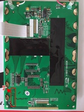 Original LCD แผง M320240 213B1 E LCD LCM แผงจอแสดงผลเกรด A โดยอย่างแท้จริง