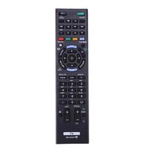 Pour Sony TV remplacement parfait télécommandes télécommande télécommande tv télécommande pour Sony TV RM ED047