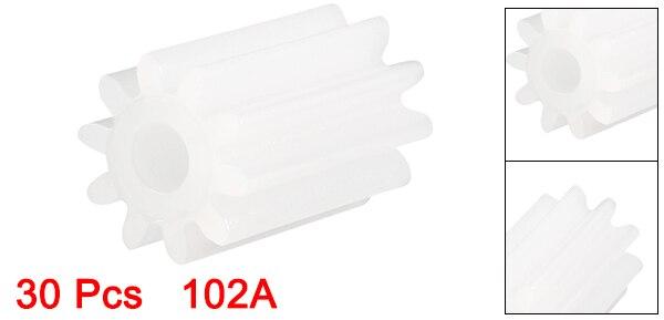 ux_a18041000ux0229_ux_c