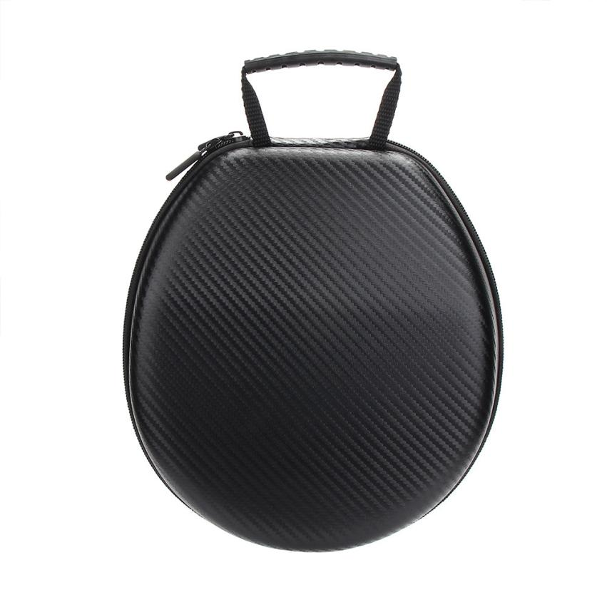 HIPERDEAL Carrying Hard Case Storage Bag Box For Sony Headset Headphone Dropshipping Apr 18