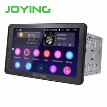 "Joying 2 GB + 32 GB Quad Core HD Volle Touchscreen 8 ""Android 5.6.0 Auto Radio stereo HU lenkung-rad auto-styling GPS Navigation"