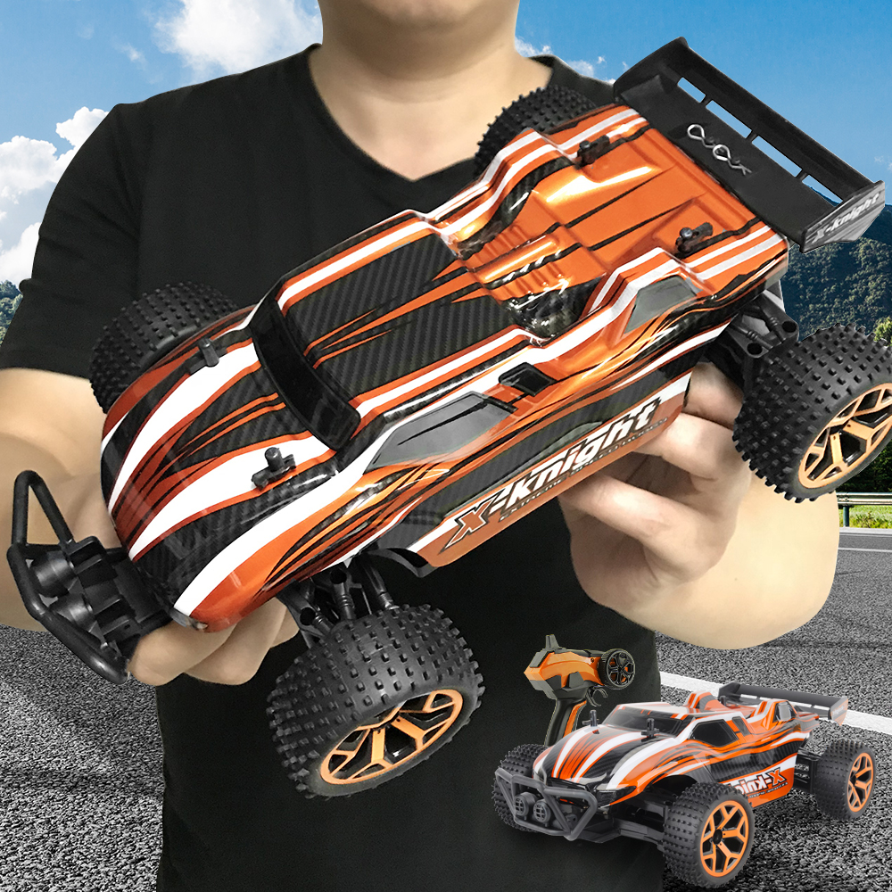 GizmoVine RC Car 4WD 2.4G High Speed Dirt Bike Electric RC Cars 4CH Car Off-Road Vehicles Model Toy car remote control drop ship rc dirt bike s800 4wd drive high speed 1 12 electric rc cars rc monster truck super power to run remote control toy giftvs k949