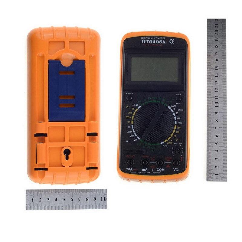 dt-9205a цена