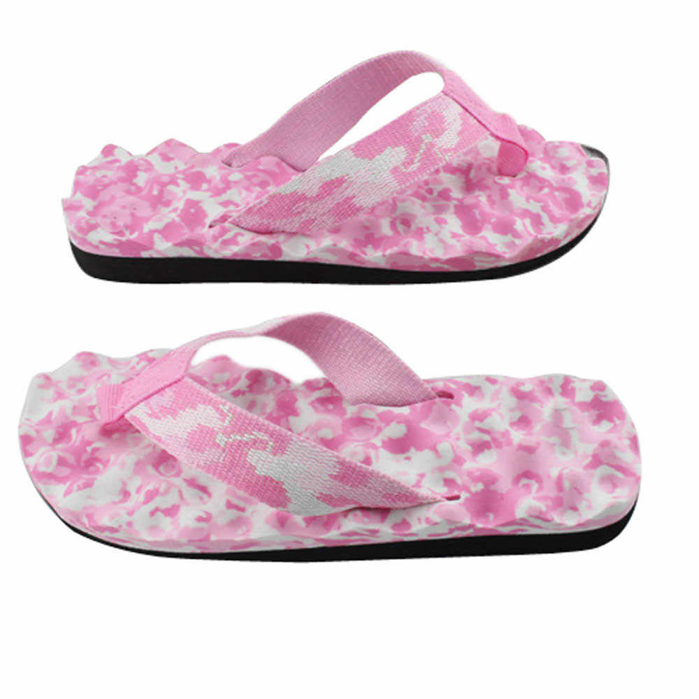 Schuhe Frauen Pantoffel Frauen Sommer Flip-Flops Schuhe Sandalen Slipper indoor & outdoor Flip-Flops Sommer 2019 zapatos de mujer