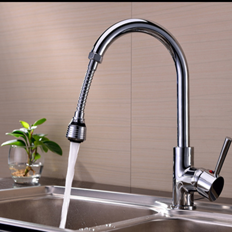 faucet water saver attachment.  Search on Aliexpress com by image