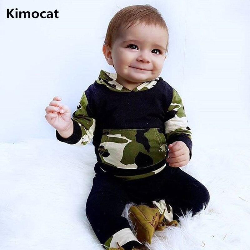 2 шт. осень-весна Одежда для младенцев Одежда для малышей Наборы для ухода за кожей для  ...