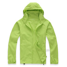 Sun-Protective Jacket for Women