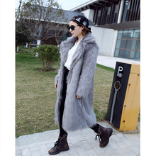 43df274ab25 Buy fur coat s rabbit new and get free shipping on AliExpress.com