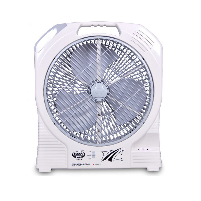 ITAS1370 Desktop Charging Fan 14-inch Storage Family Student Dormitory Desk Fan Silent Page FanITAS1370 Desktop Charging Fan 14-inch Storage Family Student Dormitory Desk Fan Silent Page Fan