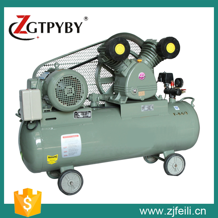 7.5kw 10hp 300LT High Quality Industrial Air Compressor with Low Price панель декоративная awenta pet100 д вентилятора kw сатин