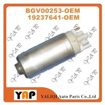 Bomba de combustible para FITPontiac Grand Am Sunfire 2.2L 3.4L 19237641 BGV00253 EP253 2001-2005