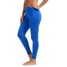 Autumn women leggins sportswear Joker sports fitness winter pants high waist workout leggings running