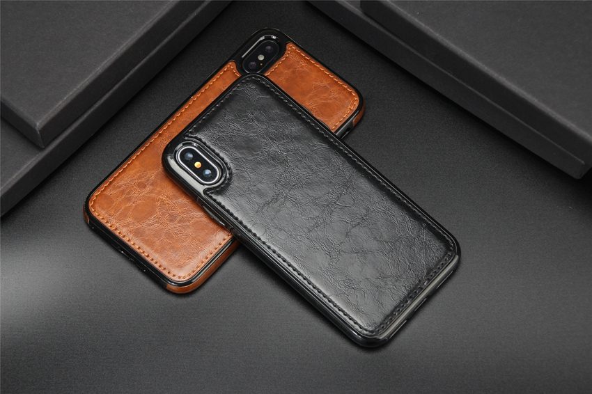 leather case (40)