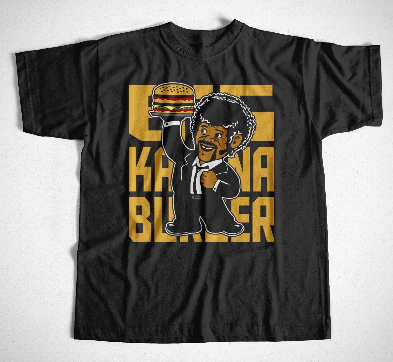 t-shirt-kahuna-burger-2-s-3xl-jules-winnfield-font-b-tarantino-b-font-pulp-fiction-movie-adults-casual-tee-shirt