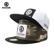 2019 New KDEAM Brand Summer Caps 3D Embroidery Fashion Men Flat Baseball Cap Women Beach Hat Caps 3 Colors KD-H007 интимная игрушка brand new 10pcs lot kd 01