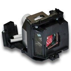 Kompatybilna lampa projektora do SHARP ANF212LP  XR-32S  XR-32SL  XR-32X  XR-32XL  XR-M830XA