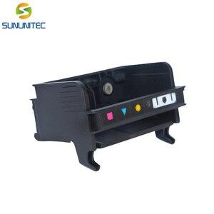 Image 3 - Originale 920 922 XL testina di Stampa Testina di Stampa Per HP 6000 6500 6500A 7500A Stampante 7000
