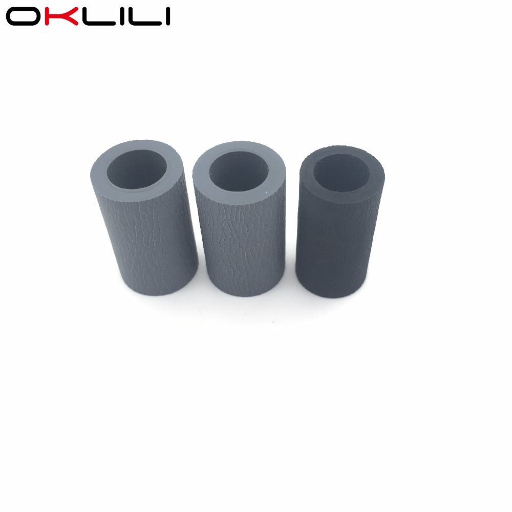 1X RM2-5452-000 RM2-5741-000 RM2-0062-000 Separation Pad Pickup Roller For HP M402 M403 M426 M427 M501 M506 M527 M552 M553 M577