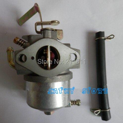 buy carburetor fit for japan type engine ef2600 generator parts and mz175. Black Bedroom Furniture Sets. Home Design Ideas