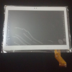 Myslc сенсорный экран для K-107 MTK-6580 K107L S7640 10 дюймов 3G вызов LTE планшет