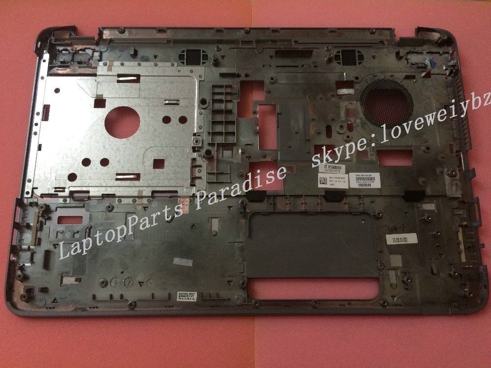 ФОТО Free shipping 768139-001 for HP Probook 450 G2 Palm Rest cover display housing laptop
