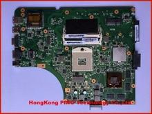 K53SV motherboardK53SV motherboard For Asus K53SM A53S X53S laptop motherboard 8 memory rev 3.0,3.1, 2.1, 2.3 GT540M 2GB tested