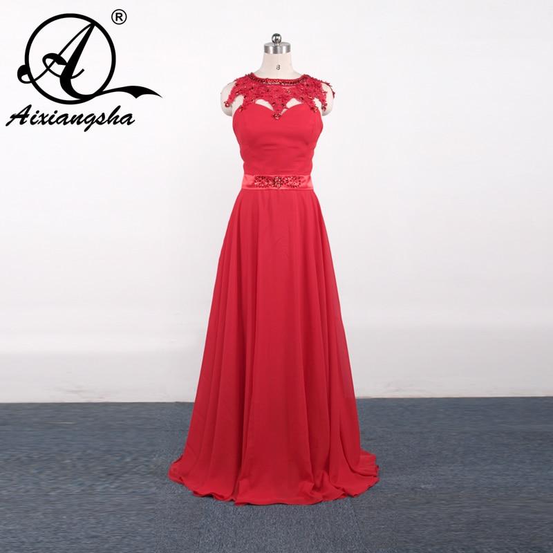 Дешёвые платья на заказ